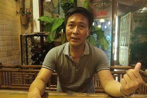 Nghệ sĩ Quốc Tuấn, Nhuệ Giang nói gì về kết luận thanh tra hãng phim