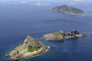 Nhật phát triển bom lượn siêu thanh