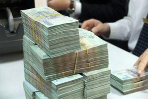 Kinh tế 'phi chính thức' ở Việt Nam có thể lên tới gần 30% GDP?