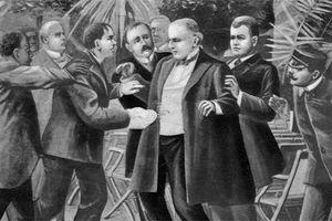 Ngày này năm xưa: Án tử cho kẻ ám sát tổng thống Mỹ