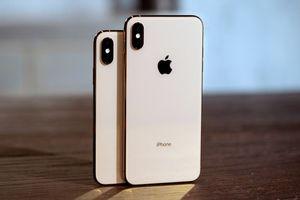 Sau ra mắt, iPhone Xs Max bán chạy hơn cả iPhone Xs