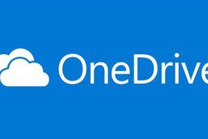 OneDrive trên iOS thêm nhiều tính năng mới quan trọng