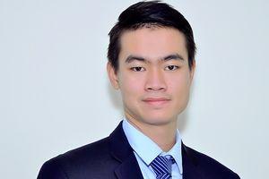 'Chính sách tỷ giá của Việt Nam được hỗ trợ tích cực bởi mức dự trữ ngoại tệ cao'