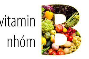 Điều gì xảy ra khi cơ thể thiếu hụt vitamin nhóm B?