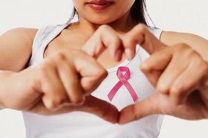 Tất tần tật những gì bạn cần biết về ung thư vú giai đoạn 0