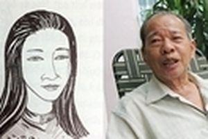 Thi sĩ Phạm Thiên Thư và câu chuyện về bài thơ Ngày xưa Hoàng Thị