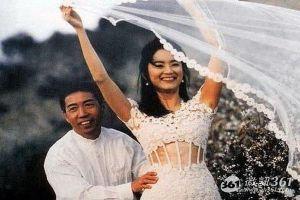 Ly hôn chồng tỉ phú vì có con riêng, Lâm Thanh Hà nhận phí chia tay cao nhất Cbiz