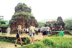 10 điểm đến hấp dẫn Đông Nam Á là di sản Unesco có Huế và Hội An của VN