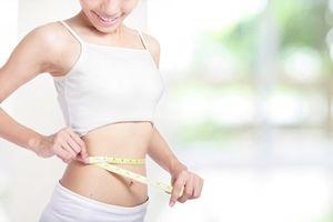 Giảm cân với thực phẩm giàu chất xơ