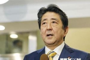 Thủ tướng Nhật Bản sẵn sàng gặp nhà lãnh đạo Triều Tiên