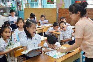 Thủ tướng yêu cầu giải quyết ngay việc thiếu biên chế giáo viên tại Tây Nguyên