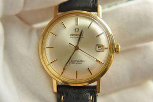 Top 10 thương hiệu đồng hồ hàng đầu Thụy Sĩ