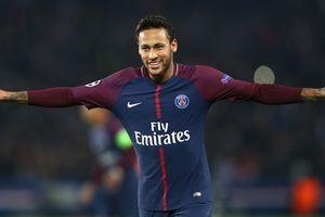 Chuyển nhượng sáng 26/9: Mourinho được 'bơm tiền'; Neymar khiến Barca 'ôm hận'