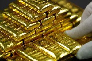 Giá vàng ngày 26/9: Thị trường quốc tế ngược chiều giá trong nước