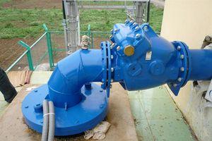 Đắk Nông kêu gọi đầu tư vào Dự án cấp nước theo hợp đồng BOO
