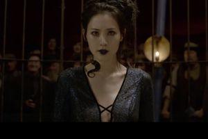 Mổ xẻ 10 tình tiết quan trọng ẩn chứa trong trailer mới của 'Fantastic Beasts 2′