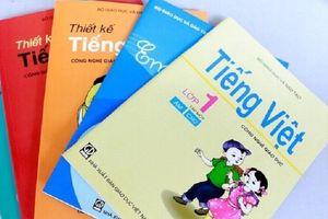 Bộ Giáo dục & Đào tạo chính thức lên tiếng giải trình về sách Công nghệ Giáo dục củ GS Hồ Ngọc Đại