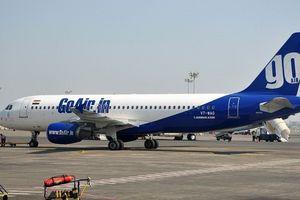 Hành khách cố mở cửa máy bay giữa trời vì nhầm là nhà vệ sinh