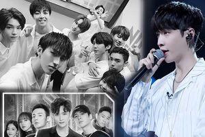 Bỏ bê Nine Percent, IQIYI chuẩn bị ra mắt 'Idol Producer' mùa 2 - Trương Nghệ Hưng vẫn giữ vị trí PD?