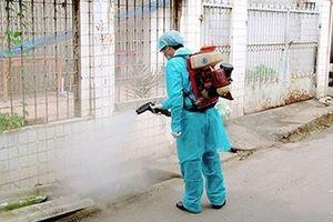 Vụ hai mẹ con tử vong nghi do thuốc diệt côn trùng ở Đà Nẵng: Bất ngờ lý giải của chuyên gia