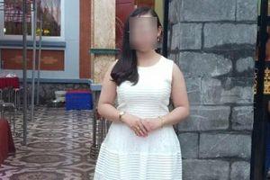 Nữ cán bộ xã ở Phú Quốc 'mất tích' gọi điện về nhà nói 'đang sống yên ổn nơi khác'