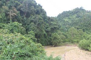 Điện Biên: Kỳ vọng từ việc điều tiết chi trả DVMTR