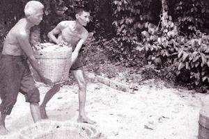 Những trận đánh 'không tên' của nữ Biệt động Sài Gòn