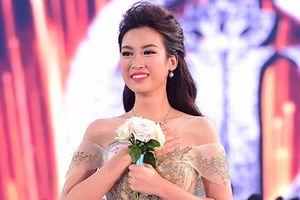 Bí quyết giảm cân thần tốc của Hoa hậu, Á hậu Việt Nam