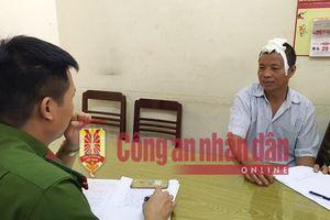 Lời khai lạnh lùng của nghi phạm sát hại 3 người ở Thái Nguyên