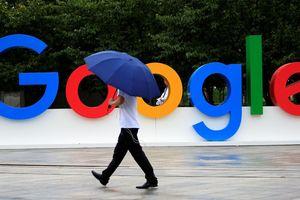 Google nới lệnh cấm quảng cáo tiền ảo