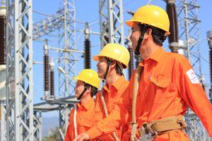 Điện lực Việt Nam - Những bước đổi mới mạnh mẽ và toàn diện