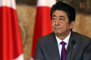 Thủ tướng Abe: Nhật Bản và Nga cần phải giải quyết vấn đề lãnh thổ