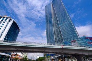 Với 6,3 tỷ USD, Hà Nội đứng đầu cả nước về thu hút FDI