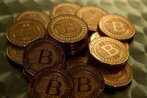 Giá Bitcoin hôm nay 26/9: Không thể xoay chuyển được tình thế
