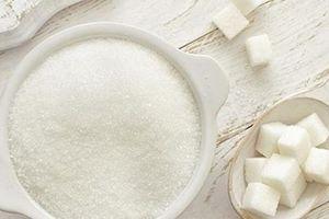 Vinamilk trúng thầu 20.000 tấn đường tinh quyền sử dụng hạn ngạch thuế