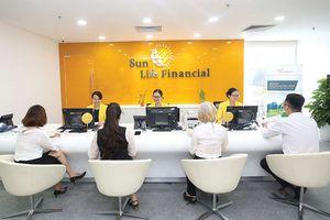 Tập đoàn Đầu tư Thăng Long (TIG): Cổ đông lớn nước ngoài liên tục thoái vốn