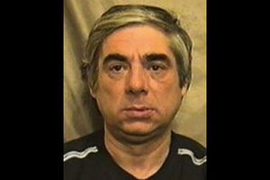 'Ông trùm' mafia Azerbaijan bị săn lùng khi vừa mãn hạn 22 năm tù