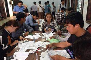 Các lưu ý dành cho người lao động muốn làm việc ở Hàn Quốc