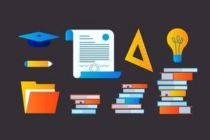 250 tỷ đồng chiết khấu và những con số bất cập về sách giáo khoa