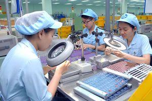 ADB hạ dự báo tăng trưởng GDP năm 2018 của Việt Nam