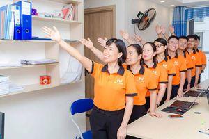 CEO Happy IDEM Nguyễn Thị Lệ: Kinh doanh là tạo ra giá trị cho xã hội