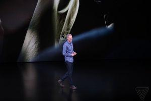Apple Watch Series 4 cháy hàng, Apple trở tay không kịp