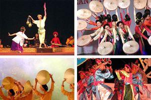 Quy định mới về nhân lực văn hóa, nghệ thuật được đào tạo ở nước ngoài