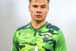 4 cầu thủ gốc Việt thực sự chất lượng có thể 'giải cứu' HAGL