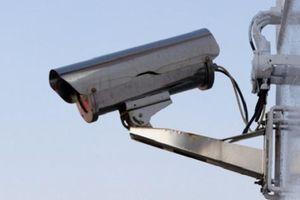 Cần 'luật hóa' cụ thể việc lắp camera