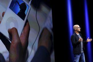 Apple Music và Spotify sẽ phải trả nhiều tiền hơn cho các nghệ sĩ
