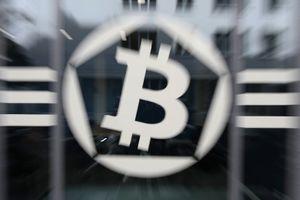 Nhiều cựu nhân viên UBS gọi vốn cho ngân hàng tiền mã hóa Thụy Sĩ