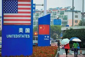 Chiến tranh thương mại, Mỹ thiệt nhiều hơn Trung Quốc