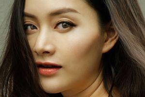 Diễn viên Lan Phương: Mỗi lần nhập vai như 'lên đồng'