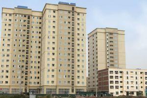 Quảng Ninh: Xây cao ốc 18 tầng trên khu 'đất vàng' 6.460m2